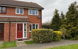 Terraced House For Sale Oxfordshire BICESTER Oxfordshire OX26