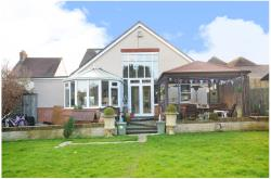 Flat For Sale  Botley Hampshire SO30