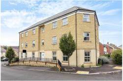 Flat For Sale  Faringdon Oxfordshire SN7