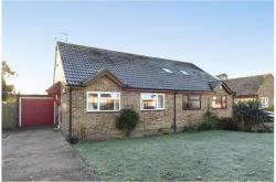 Other For Sale  Carterton Oxfordshire OX1