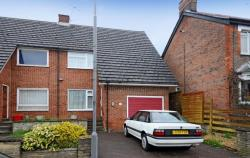 Semi Detached House For Sale HP5 CHESHAM Buckinghamshire HP5