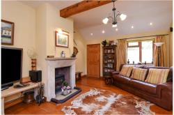 Other For Sale  Stow-on-the-Wold Gloucestershire GL5