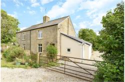 Semi Detached House For Sale  Oddington Gloucestershire GL5