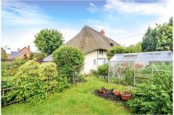 Detached House For Sale  Wantage Oxfordshire OX12