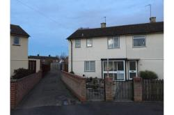 Semi Detached House For Sale  Didcot Oxfordshire OX1