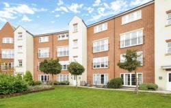 Flat For Sale  Wantage Oxfordshire OX12