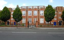 Flat For Sale OX1 Oxford Oxfordshire OX1