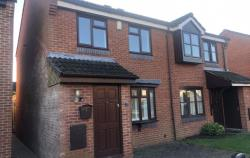 Semi Detached House For Sale OX4 Oxford Oxfordshire OX4