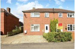 Semi Detached House For Sale  Forest Hill Oxfordshire OX3