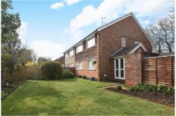 Flat For Sale  Oxford Oxfordshire OX1