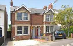 Semi Detached House For Sale OX3 Oxford Oxfordshire OX3