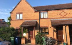 Terraced House For Sale OX3 Oxford Oxfordshire OX3