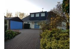 Detached House For Sale  Boxmoor Hertfordshire HP1