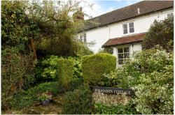 Semi Detached House For Sale  Hambleden Oxfordshire RG9