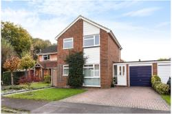 Detached House For Sale  Henley on Thames Oxfordshire RG9