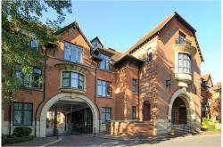 Flat For Sale  Henley on Thames Oxfordshire RG9
