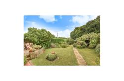 Terraced House For Sale  Christmas Common Oxfordshire OX4