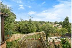 Semi Detached House For Sale  Henley On Thames Oxfordshire RG9