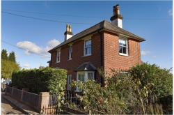 Detached House For Sale High Wycombe HP15 HIGH WYCOMBE Buckinghamshire HP15