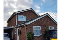 Detached House For Sale  Holmer Green Buckinghamshire HP15