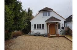 Detached House For Sale Buckinghamshire HIGH WYCOMBE Buckinghamshire HP10