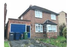 Detached House For Sale  Downley Hertfordshire HP1