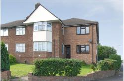 Flat For Sale  High Wycombe Hertfordshire HP1