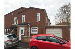 Semi Detached House For Sale  High Wycombe Hertfordshire HP1