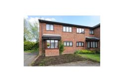 Terraced House For Sale  High Wycombe Hertfordshire HP1
