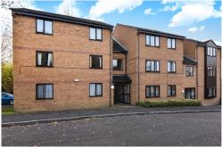 Flat For Sale  High Wycombe Buckinghamshire HP10
