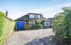 Detached Bungalow For Sale  Holmer Green Buckinghamshire HP15