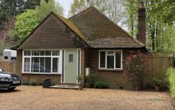 Detached House For Sale Buckinghamshire HIGH WYCOMBE Buckinghamshire HP14