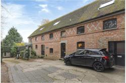 Detached House For Sale  Marlborough Wiltshire SN8