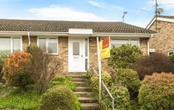 Detached Bungalow For Sale RG17 Hungerford Berkshire RG17