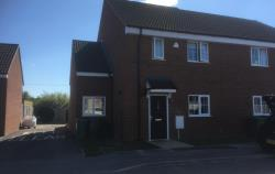 Semi Detached House For Sale Padworth Reading Berkshire RG7