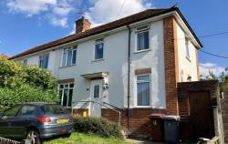 Semi Detached House For Sale RG2 Reading Berkshire RG2