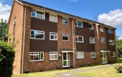 Flat For Sale RG30 Reading Berkshire RG30