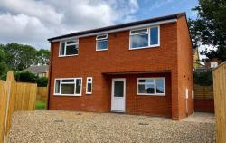 Detached House For Sale RG2 Reading Berkshire RG2