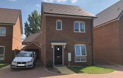 Detached House For Sale RG7 READING Berkshire RG7