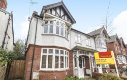Flat For Sale Berkshire READING Berkshire RG1