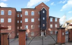 Flat For Sale Katesgrove Lane Reading Berkshire RG1