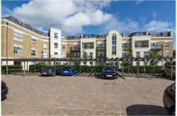 Flat For Sale Wadham Mews London Greater London SW1