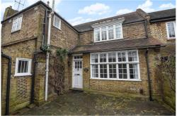 Semi Detached House For Sale  Richmond Middlesex TW1