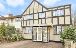 Semi Detached House For Sale  Twickenham Middlesex TW2