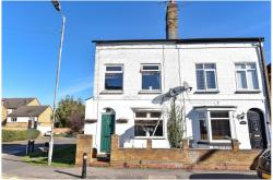 Terraced House For Sale  Colnbrook Berkshire SL3