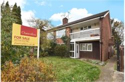 Flat For Sale  Langley Berkshire SL3