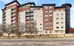 Flat For Sale SL1 SLOUGH Berkshire SL1