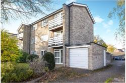 Flat For Sale Oxon  Falkirk FK2