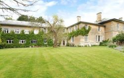 Flat For Sale  Summertown Oxfordshire OX2