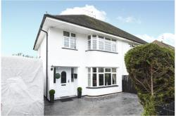 Semi Detached House For Sale  TWICKENHAM Middlesex TW1